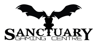 Sanctuary Gaming Centre